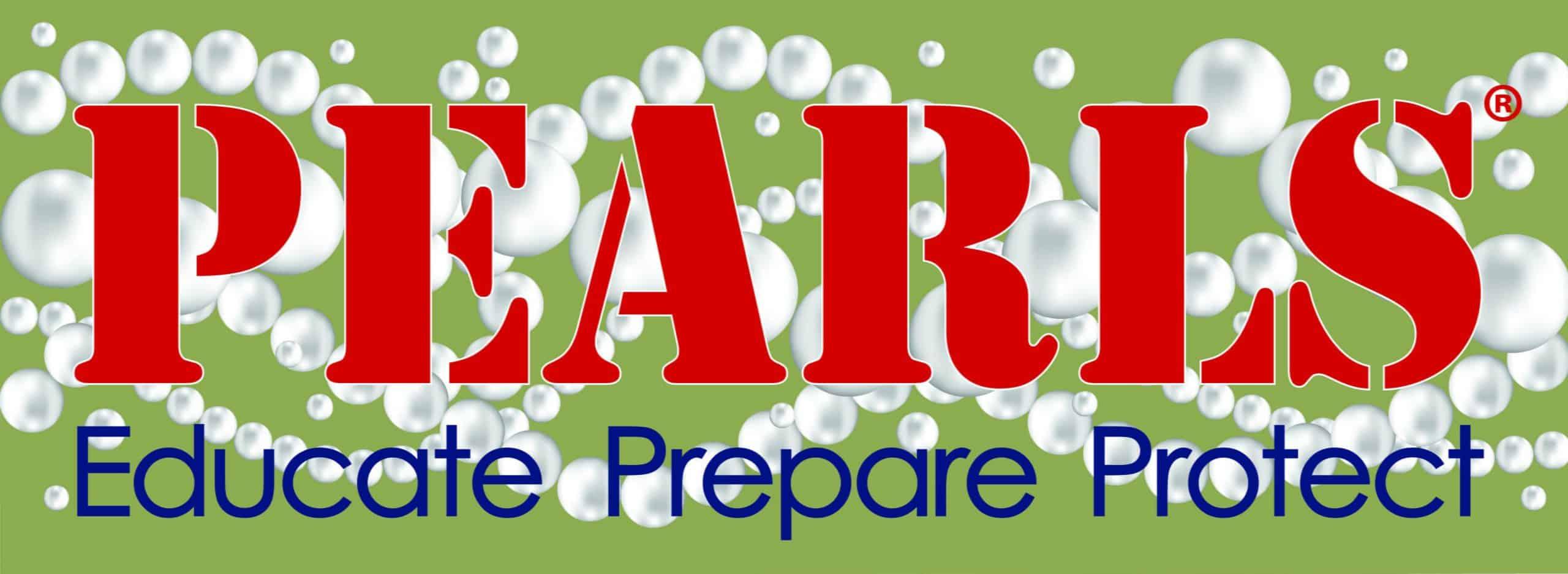 PEALRS Prepared